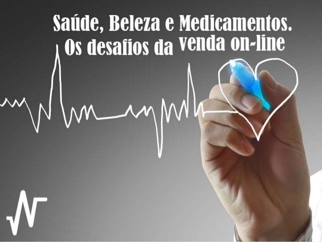Fundador e CEO da , a maior loja online de equipamentos esportivos do Brasil. Profissional referência no setor farmacêutic...