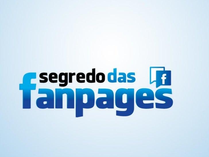 Rodrigo da SilvaCEO Won Creative e WonlogosCo-Fundador Agencia Won Creative e Wonlogos.Sou Designer Gráfico e Web, Atualme...