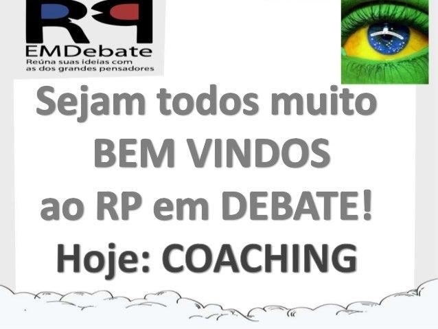 Graduada em Comunicação Social - Relações Públicas pela Universidade Federal de Goiás 16 anos de experiência no meio Corpo...