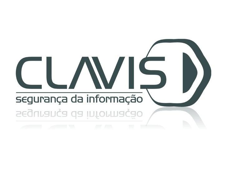 2010     Soluções de Segurança da Informação       para o mundo corporativo    Atualidade e Projeção de Mercado   Rafael S...
