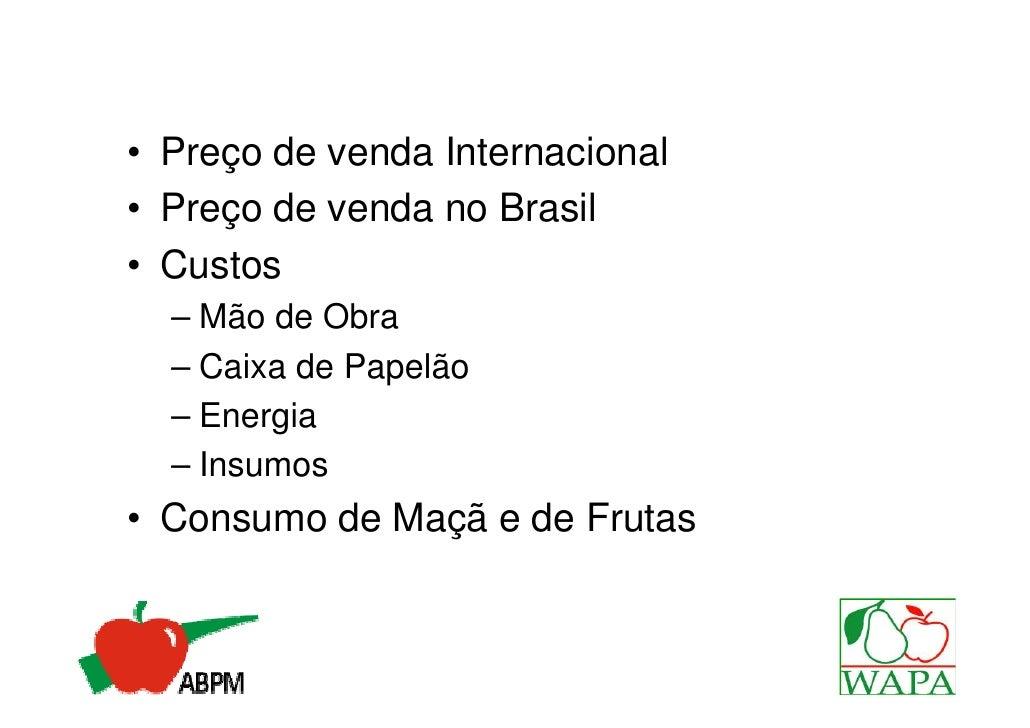 Fonte: Mundo Corporativo n. 28 - Deloitte