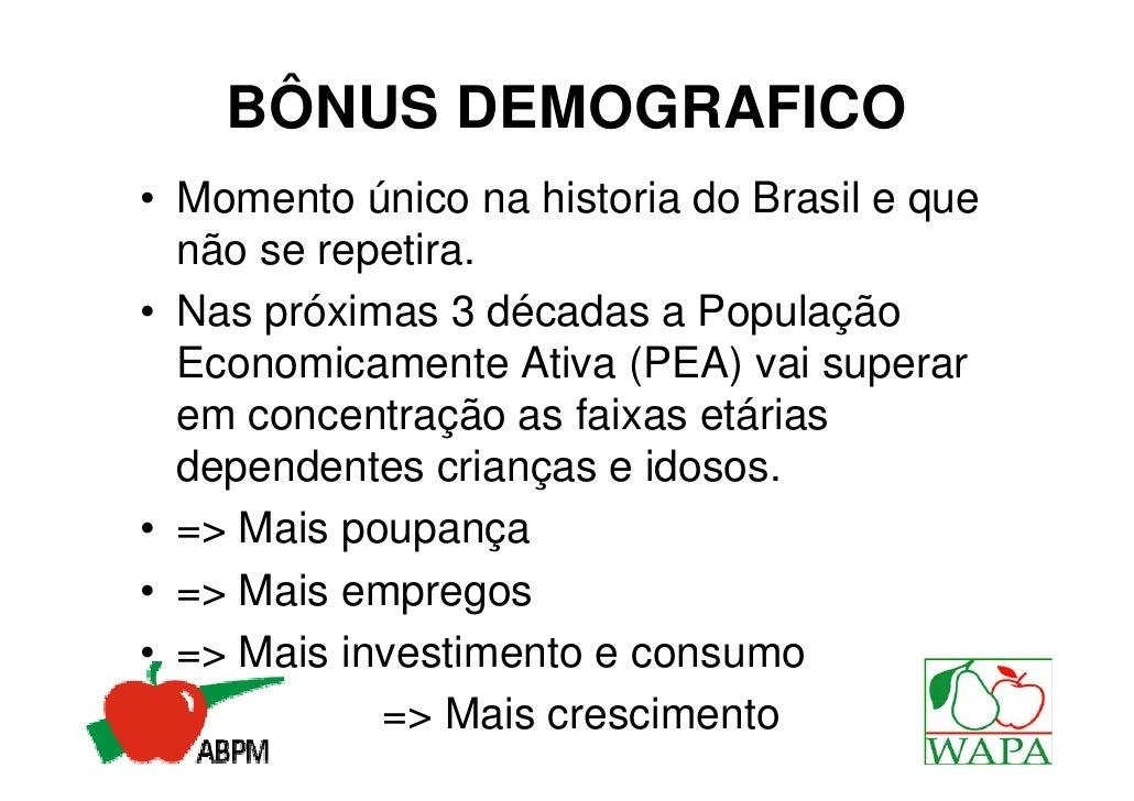 CUSTO DE PRODUÇÃO MAÇÃ                                                                                         CARP / ha  ...