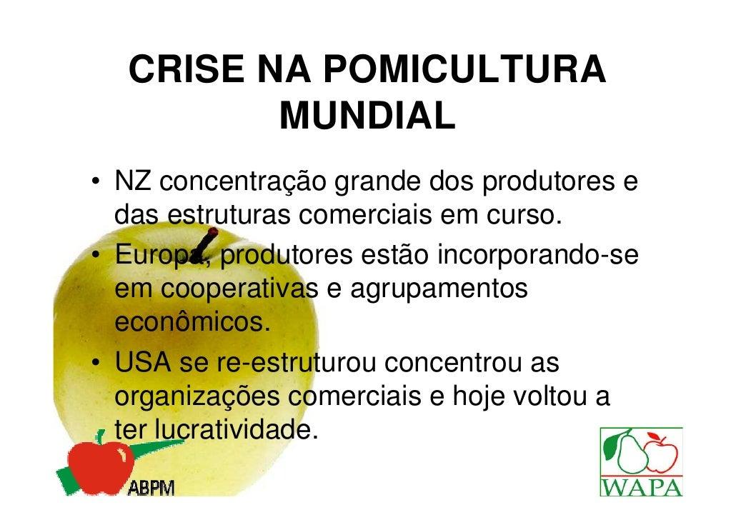 TENDENCIAIS DO VAREJO– Através de Fusão e Aquisição o setor  supermercadista esta se concentrando.  Deverá ficar de 4 a 6 ...