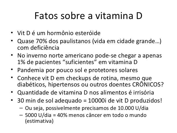Resultado de imagem para imagens sobre vitamina d