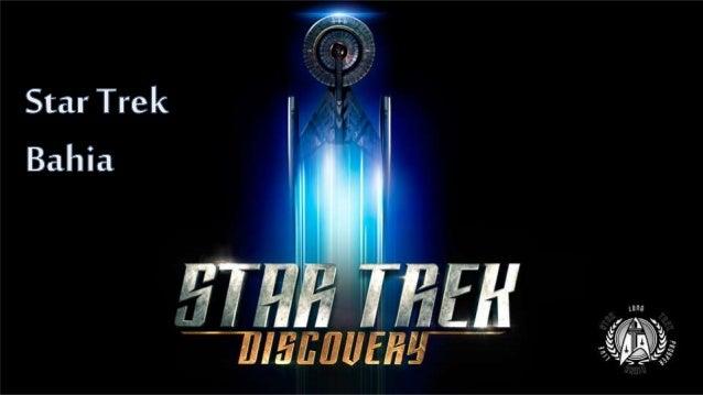 KIRK: Algo, senhor Spock? SPOCK: Incomum, Capit�o. Agora estou obtendo uma leitura consider�vel de espa�o- deslocamento. K...