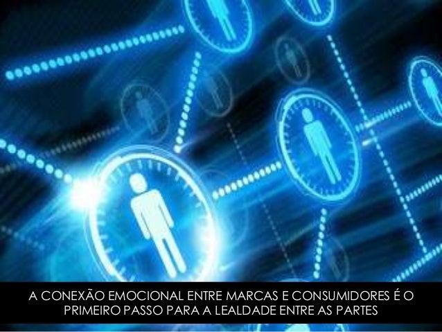 CONSUMIDOR NO CENTRO DA COMUNICAÇÃO ESTRATÉGIA & INSIGHTS PLANO TÁTICO ROI & MÉTRICAS PESQUISA DE MERCADO PESQUISA NETNOGR...