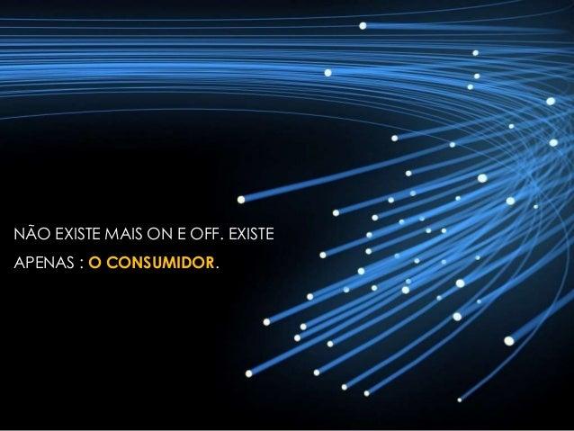 A EXPERIÊNCIA DE CONSUMO É O NOVO MARKETING STEVEN CANNON, CEO E PRESIDENTE DA MERCEDES BENZ/EUA