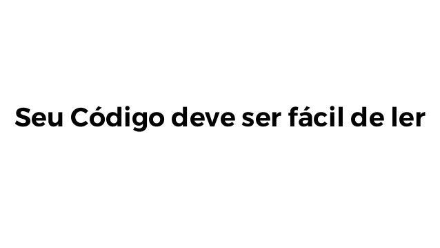 """Pessoa pessoa = new PessoaBuilder().nome(""""Elias Nogueira"""").email(""""elias@elias.com"""").cidade(""""Porto Alegre"""") .criarPessoa();"""