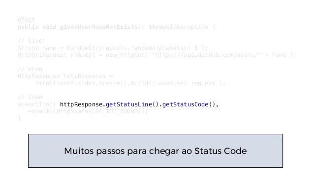 Quer mostrar código na sua IDE?
