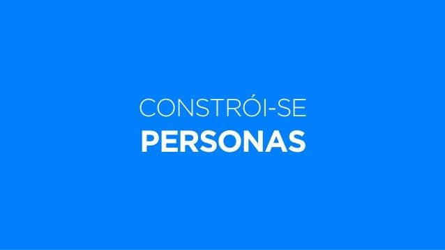 BUYER PERSONA  !  CONSTRUÇÃO SEMI-FICCIONAL A PARTIR DE DADOS DE  PESQUISA E CONHECIMENTO DO SETOR