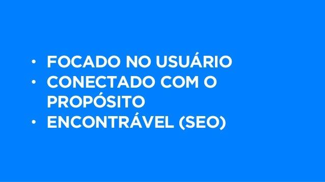 NEWSLETTER DO  BLOG A CADA 15 DIAS  ADS  SITE  ABA  PREENCHIMENTO  FORMULÁRIO  CALL DE  CONFIRMAÇÃO  BASE ATUAL  CONFIRMAÇ...