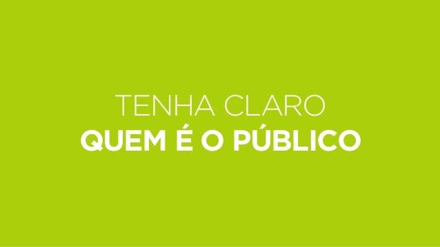 OBRIGADO!  !  @marloscarmo  marlos@rcdigital.com.br  !  @anapaulacoelho  anapaula@rcdigital.com.br