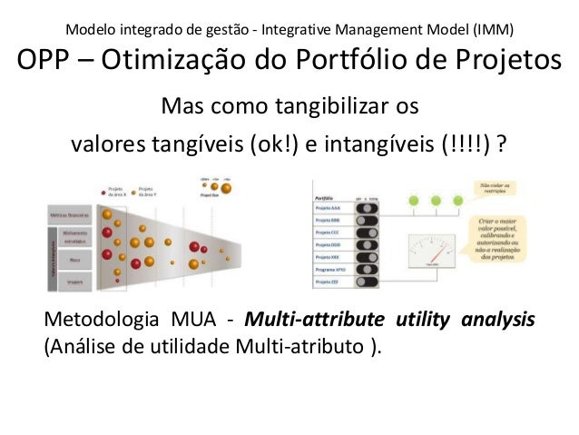 Utility Theory  system school type business system