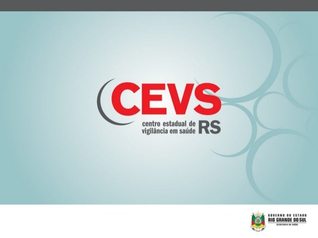 NUREVS 9ª CRS - Cruz Alta, RS.  Leishmaniose Visceral  Chikungunya  Febre Maculosa  Leptospirose  Aline Campos, MV, Epidem...