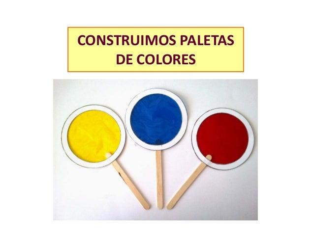 Paletas de colores - Paleta de colores titanlux ...