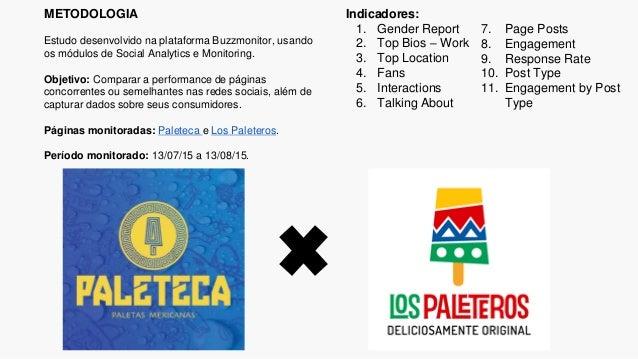 Paleteca x Los Paleteros Slide 2