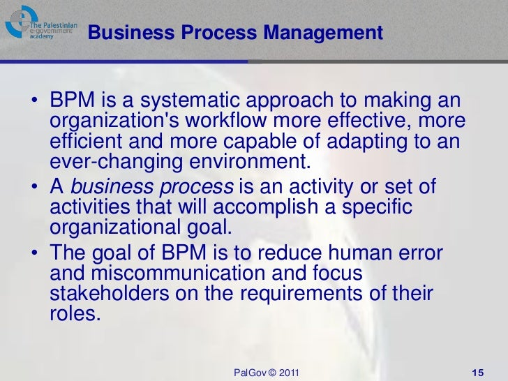 phases evolution of human resource management The evolution of human resource management by sandy reed, sphr, and myrna l gusdorf, mba, sphr employee and labor relations instructor's manual.