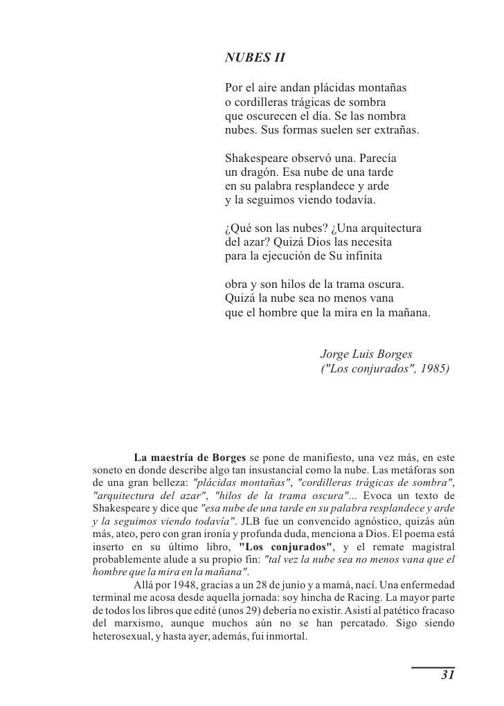 Palimpsesto interior en pdf