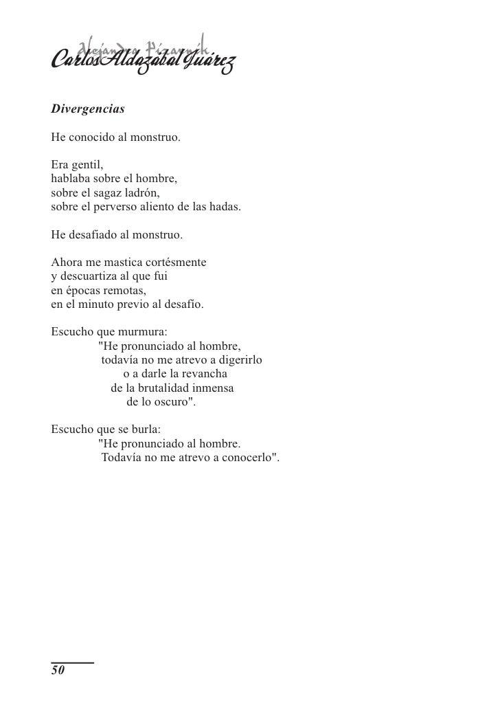 libros alejandra pizarnik pdf free