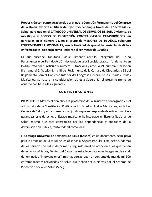 Proposición con punto de acuerdo por el que la Comisión Permanente del Congreso de la Unión, exhorta al Titular del Ejecut...