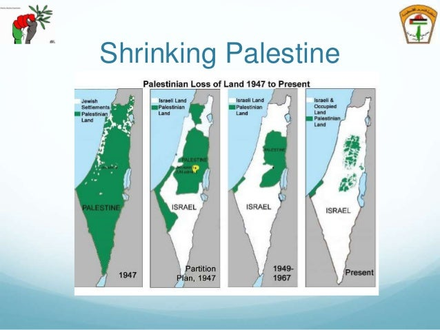 the establishment objectives and impact of the palestinian liberation organisation plo Palestine liberation organization (plo): history & overview  created in 1964 during the arab league summit in cairo, the plo's originally-stated goal was the liberation of palestine.