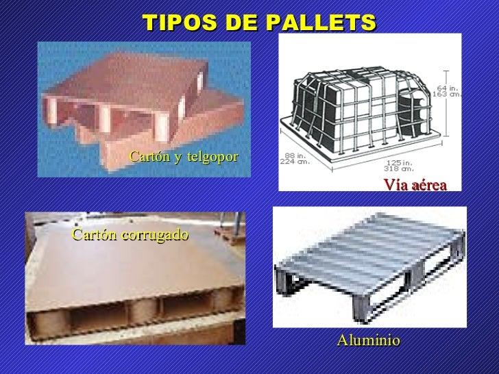 Pallets proargentina16 08 06 - Pallets por contenedor ...