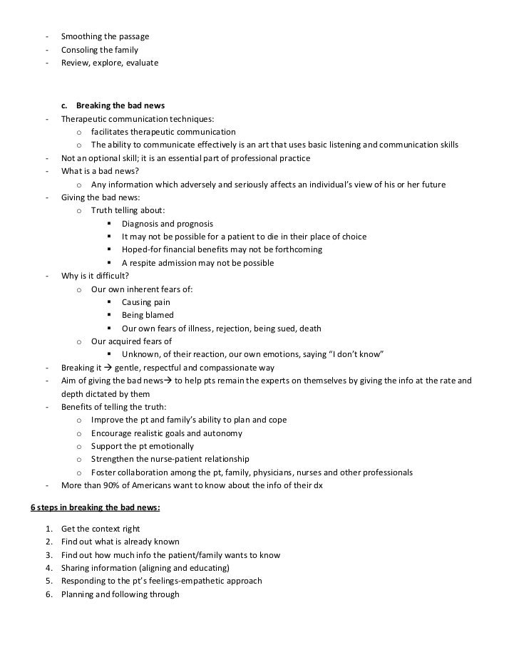 mgt notes Find teaching and learning resources for michael l nieto's business textbook  about human resource management on this companion website.