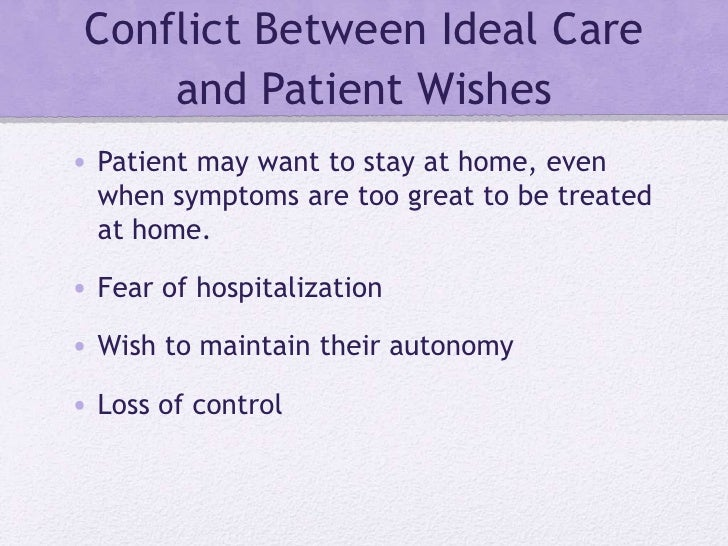 caring concept analysis The first thing to study a concept is thought to be the analysis of the concept so in this study, concept analysis of caring was perfomed to clarify the concept of caring as a basis for the study of caring afterward.