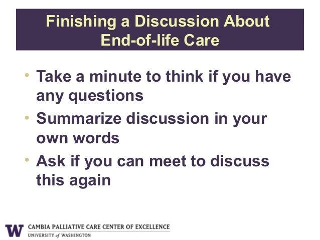 Palliative care public - 4-15v2 curtis