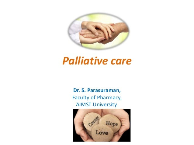 palliative care pain case studies Pain in palliative care until recently, it was widely believed that children, particularly young children, experienced less pain than adults world health organisation and international association for the study of pain cancer pain relief and palliative care in children.