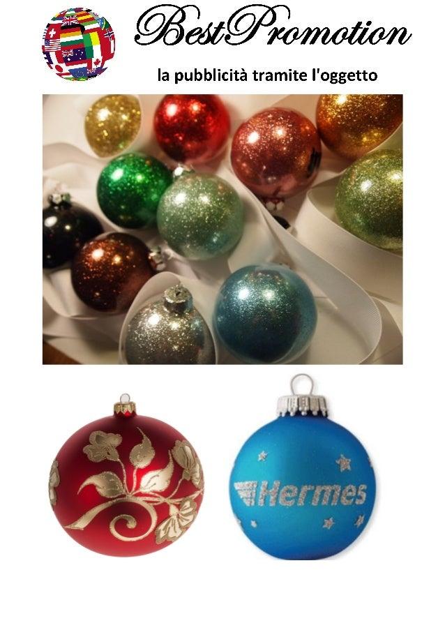 Stampa Foto Su Palline Di Natale.Palline Di Natale Personalizzate
