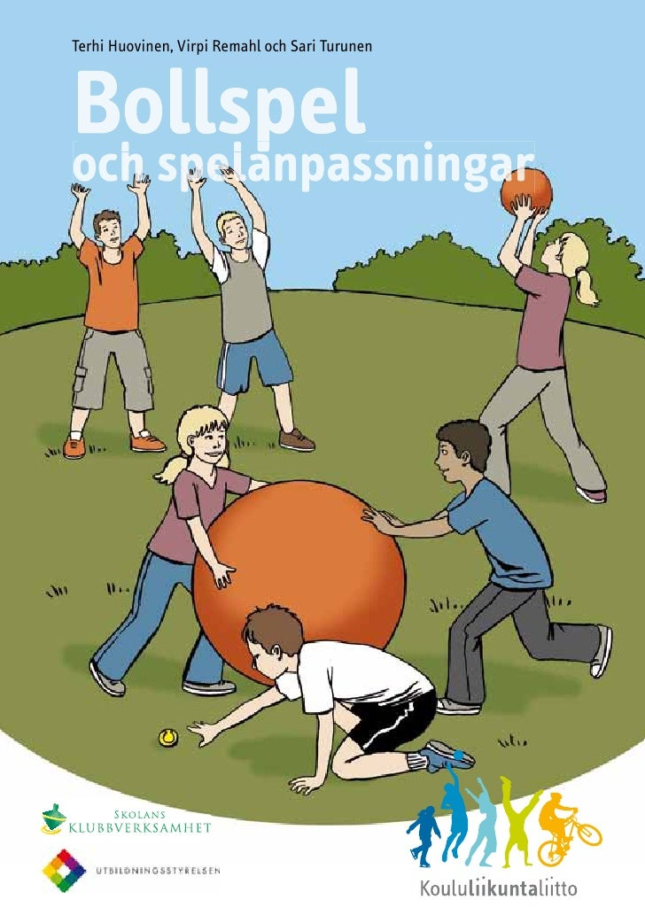 Terhi Huovinen, Virpi Remahl och Sari Turunen     www.kll.fi