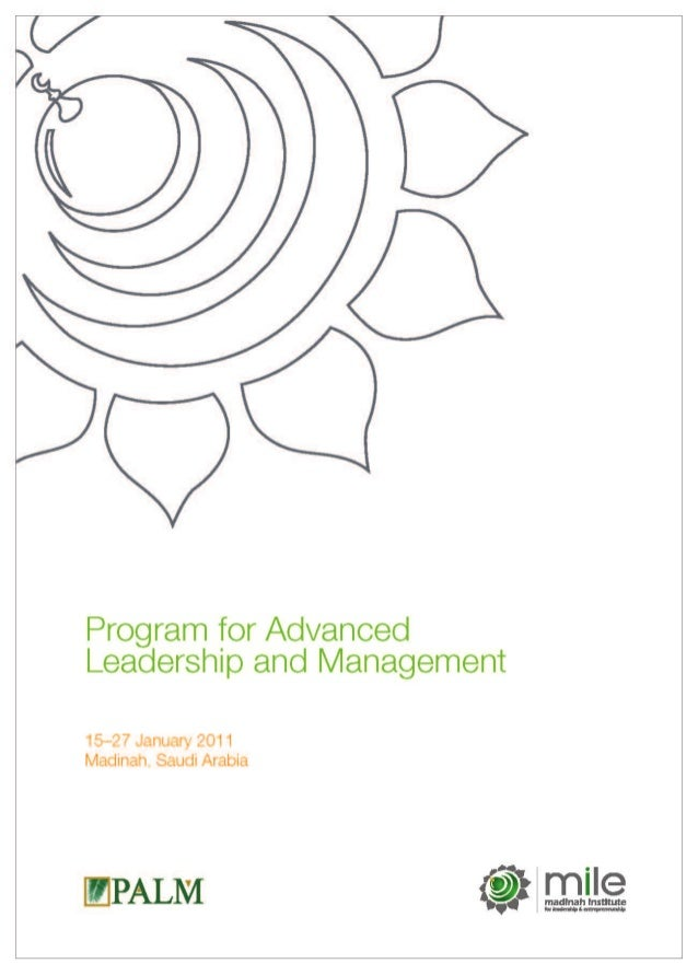 PALM2 Brochure.pdf
