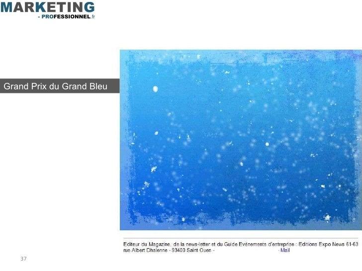 Grand Prix du Grand Bleu