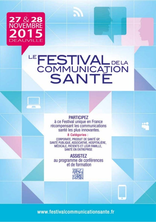 Grand Prix du Festival de la Communication Santé Ex-aequo : MSD Comuniti Ex-aequo : Unicancer Le prix Unicancer de l'innov...