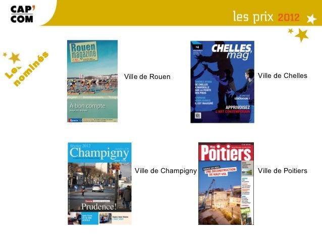 s     é     inn es   m          Ville de Rouen          Ville de Chelles  L o             Ville de Champigny   Ville de Po...