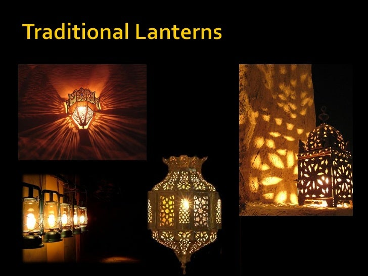    Natural and artificial    lighting design for mosques    and places of worship    enhance the individuals and    group...