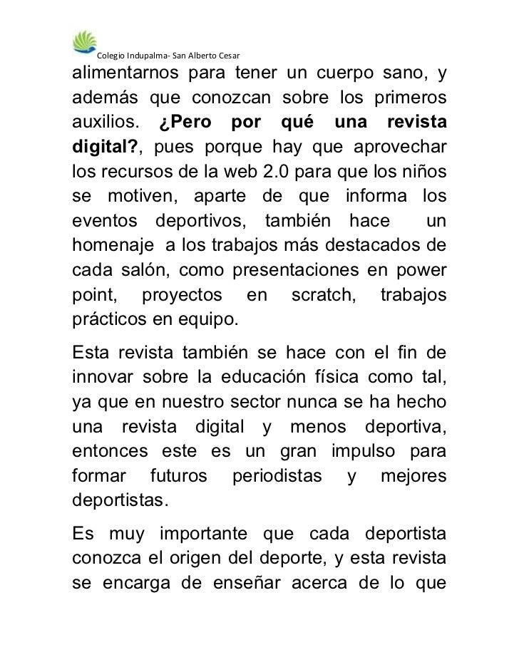 Palmeritos deportivo1 Slide 3