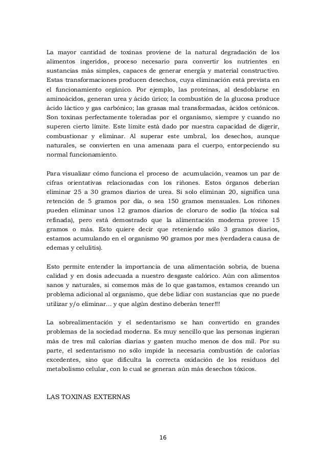 Bernardo Stamateas – Más gente tóxica (PDF)
