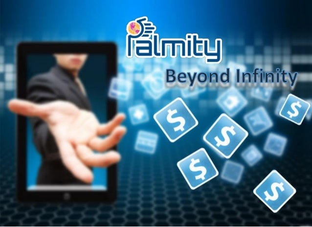 Life is connected to Mobile Internet 【Mobile Big DATA 】 becomes Reality