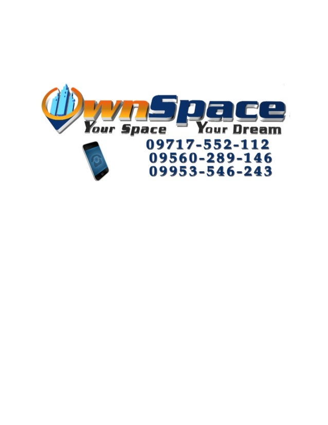 For More Information visit these Websites  Palm Olympia Palm Olympia Reviews Palm Olympia Price list Palm Olympia Noida Ex...