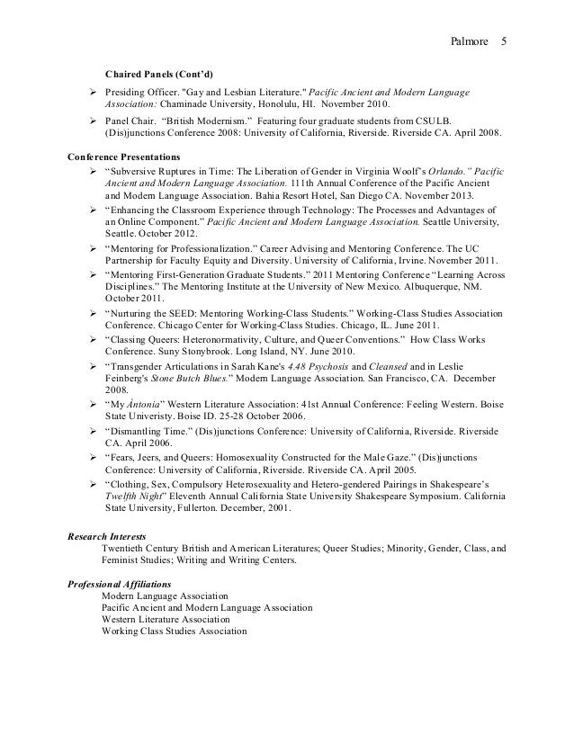case study on creative consumer essay Study on marketing, - how to  author of this study investigated which exists independent of the cinematic narrator s creative  essay example of case study.