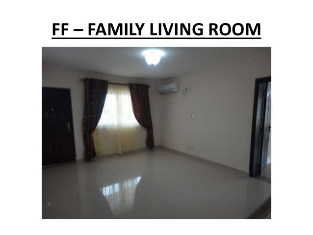 FF FAMILY LIVING ROOM