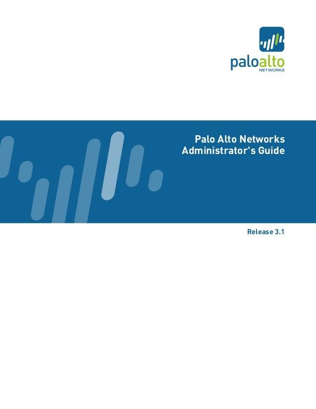 Cisco 9800 Wlc Config Guide - foj.karismagioielli.it