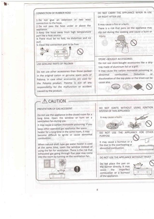 paloma instruction manual rh slideshare net Paloma Modeling Agency Submission British Model Alex Brown