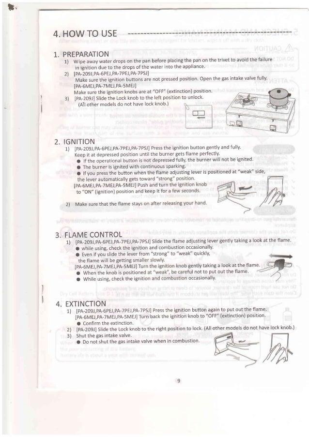 paloma instruction manual rh slideshare net Paloma Gomes Xx Paloma Modeling Agency Submission
