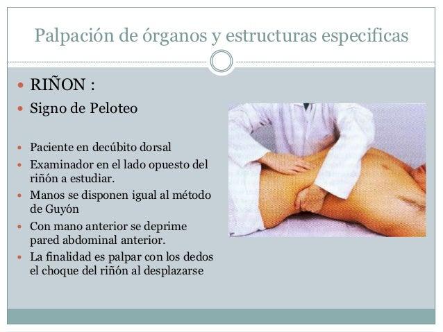 El tratamiento público miozita las espaldas
