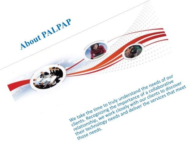 Palpap – inspro plus @ adhiparasakthi Slide 3