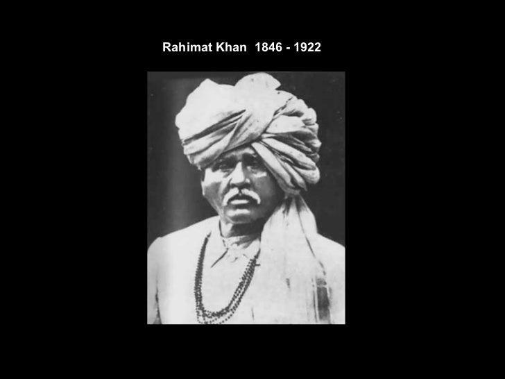 Learn hindustani singing online free
