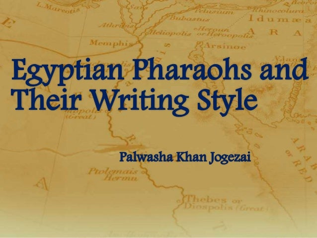 egyptian writing system 19012018  hieroglyphic writing: hieroglyphic writing, a system that employs characters in the form of pictures those individual signs, called hieroglyphs, may be.